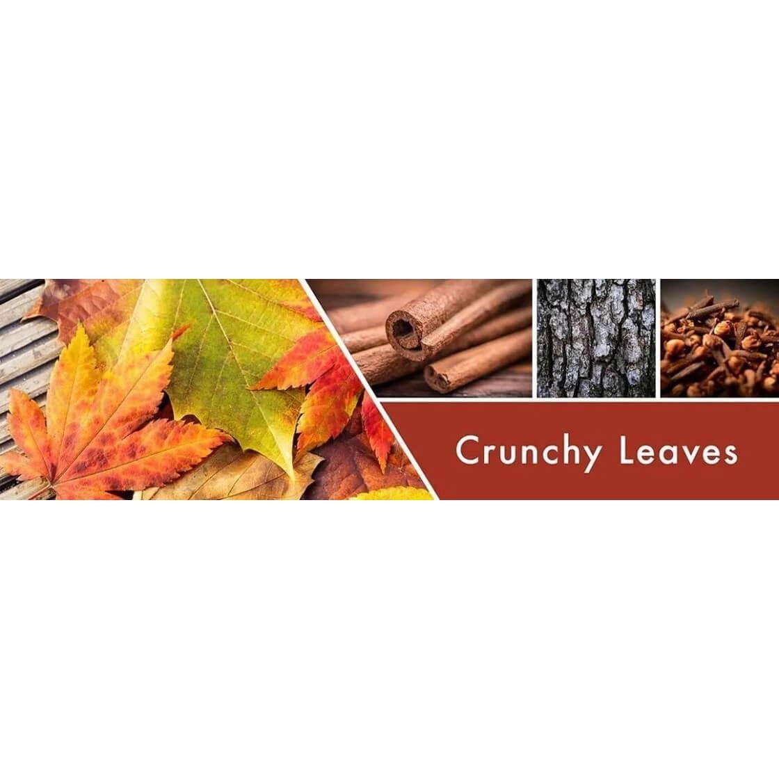 goose-creek-candlez-crunchy-leaves-2-docht-kerze-680g-2DwnfA9NQIB8C1