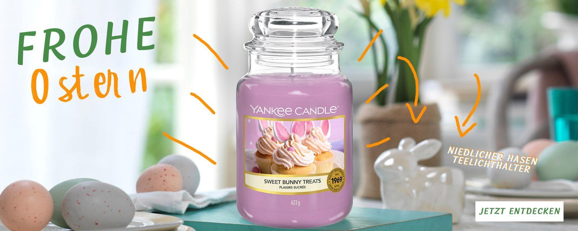 Yankee-Candle-Ostern-2020rff2vzZBtr56C