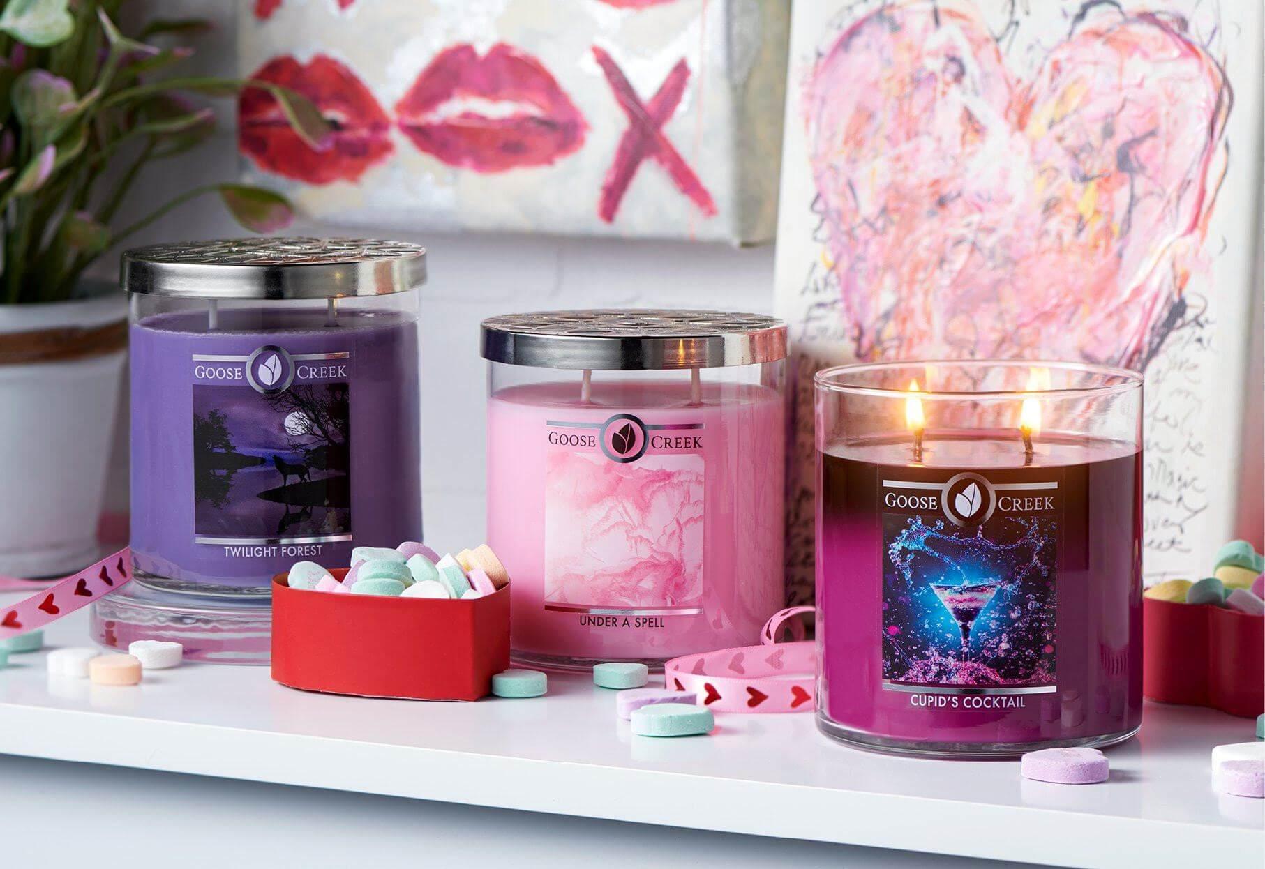 goose-creek-candle-tumbler-online-kaufen