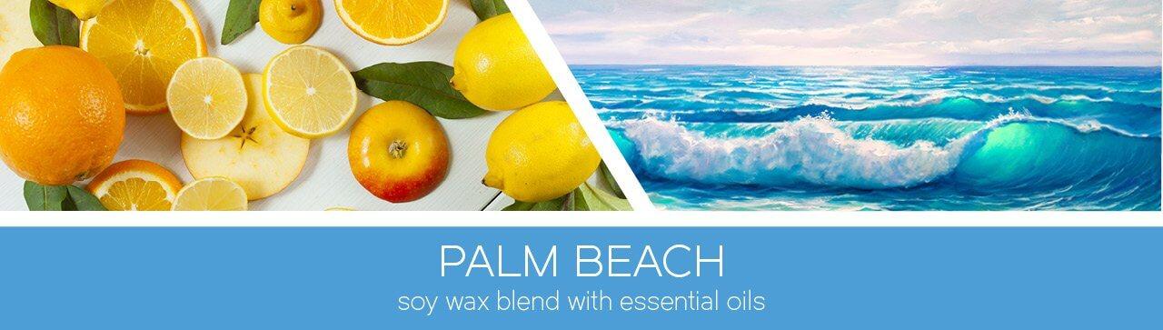 Palm-Beach_FB_1280x