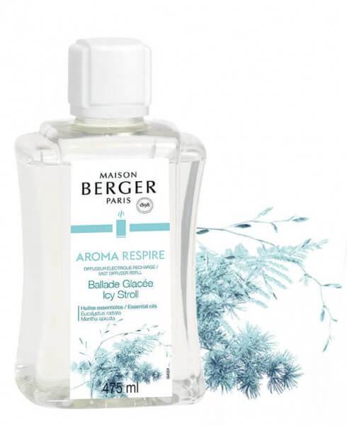 Aroma Respire Nachfüller 475ml