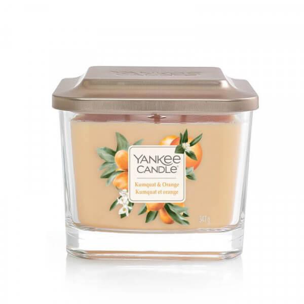 Yankee Candle Kumquat & Orange 347g