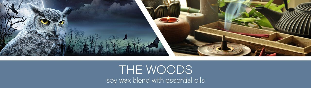 The-Woods-Fragrance-Banner