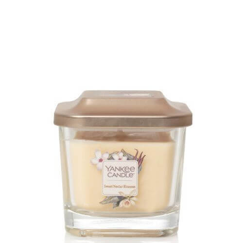 Yankee Candle - Sweet Nectar Blossom 96g