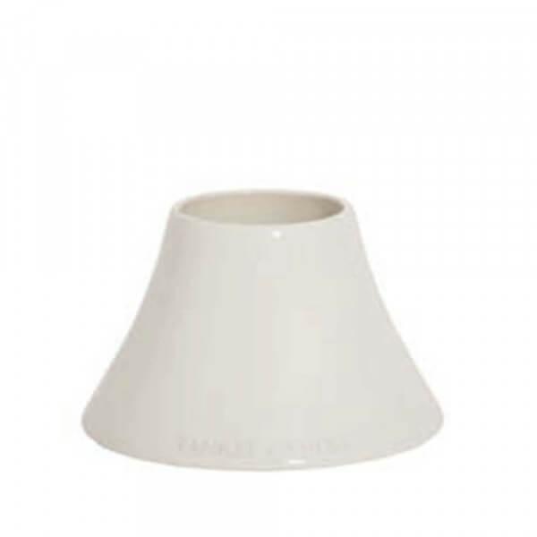 Essential Ceramic kleiner Lampenschirm für 104g Jar
