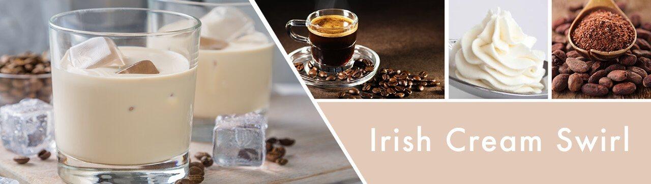 Irish-Cream-Swirl-Fragrance-Banner