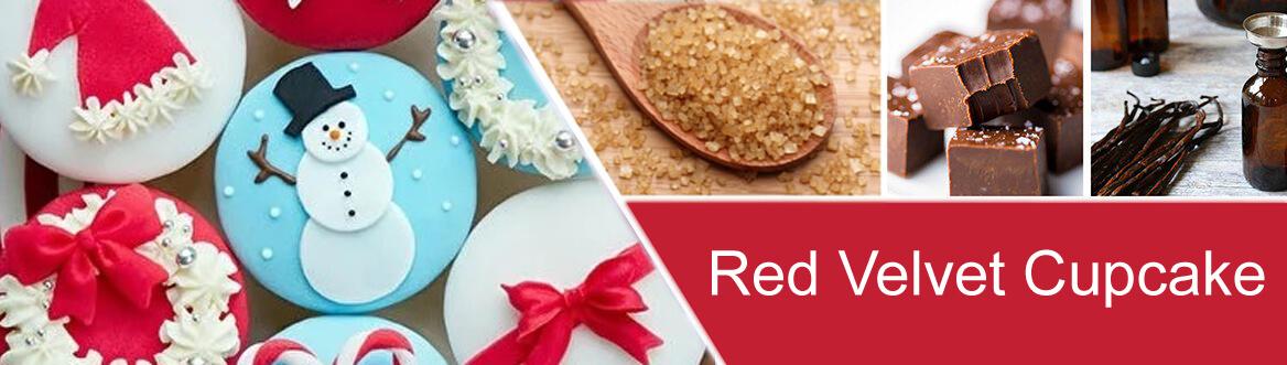 Red-Velvet-CupcakernAyrJ4hcCqfD