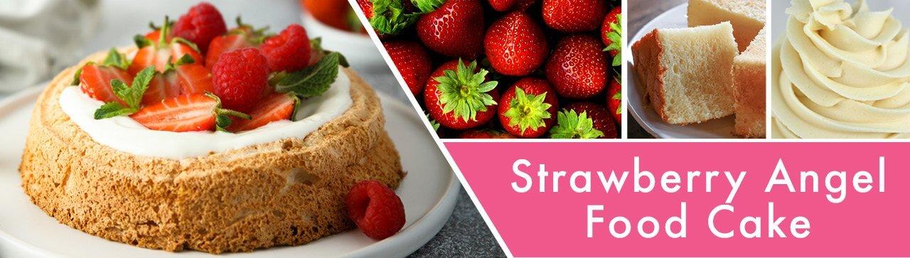Strawberry-Angel-Food-Cake-Fragrance-Bannerjpg