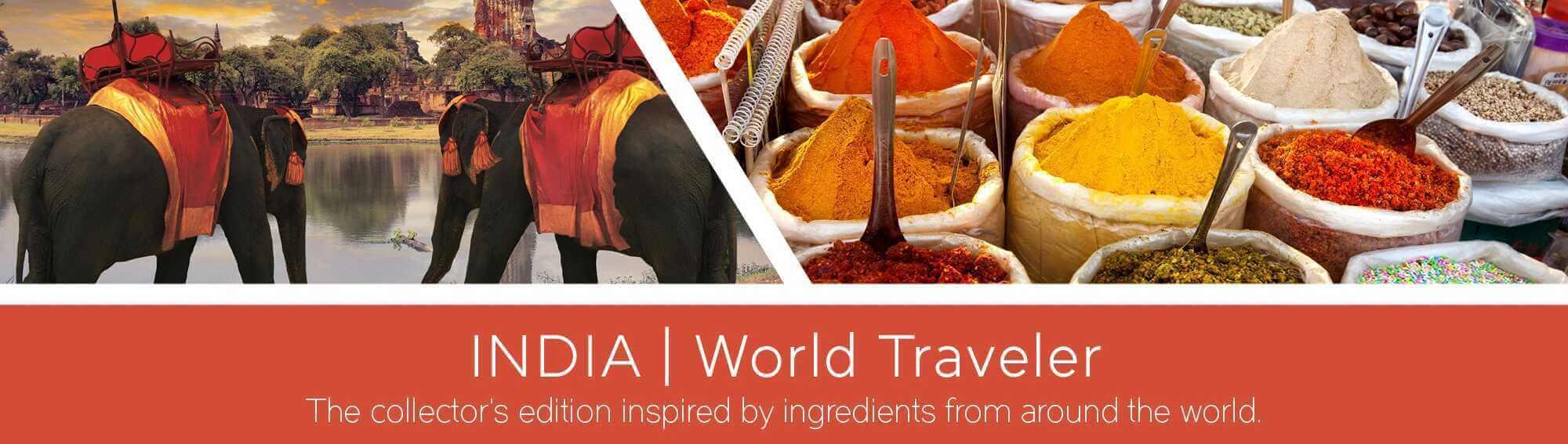 Indian-Market-Fragrance