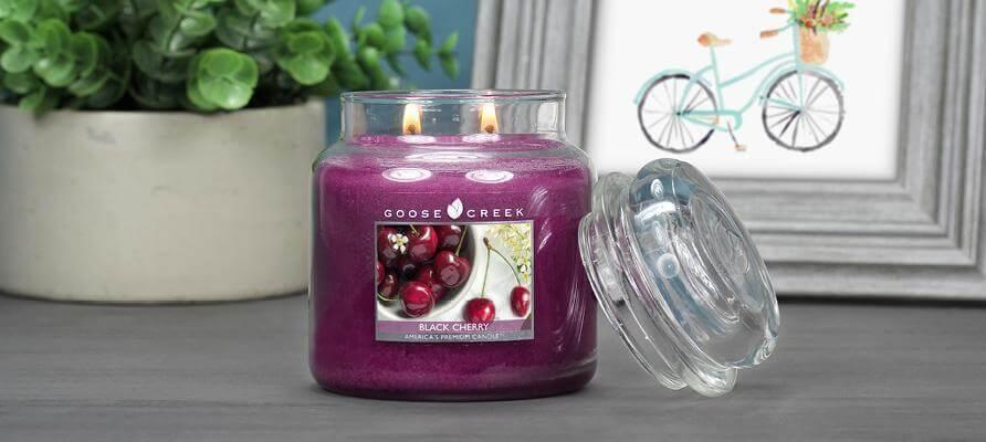 goose-creek-candle-453g-2-docht-duftkerzen-kaufen