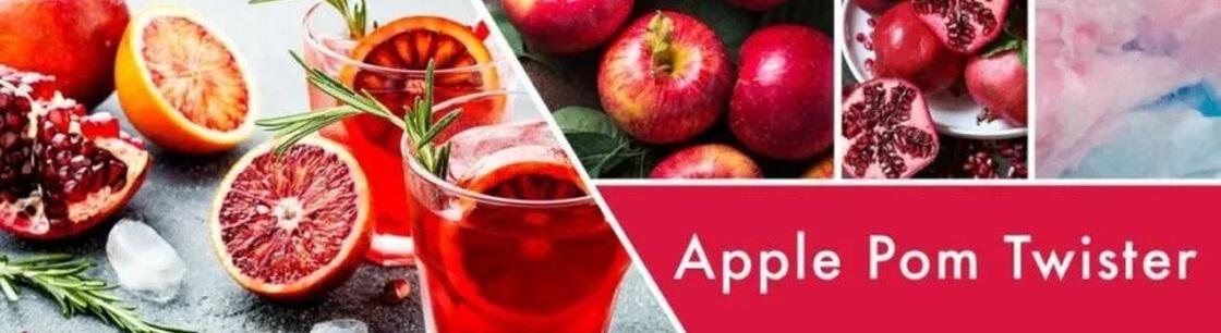 goose-creek-candlez-apple-pom-twister-3-docht-kerze-411g-2