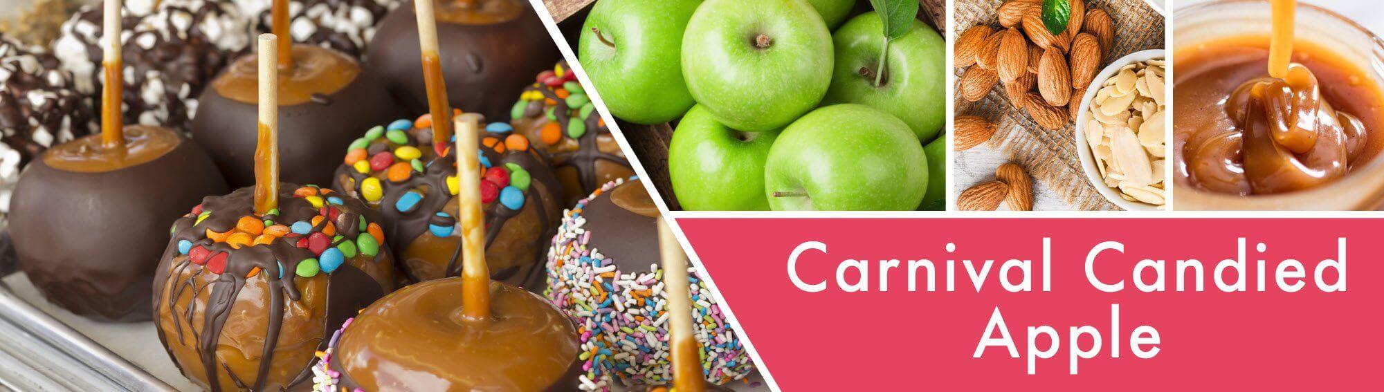 goose-creek-candlez-carnival-candied-apple-wachsmelt-59g_2h2bySydRz2q3U