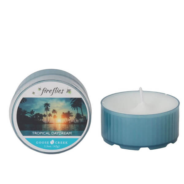 Goose Creek Candle Tropical Daydream 42g