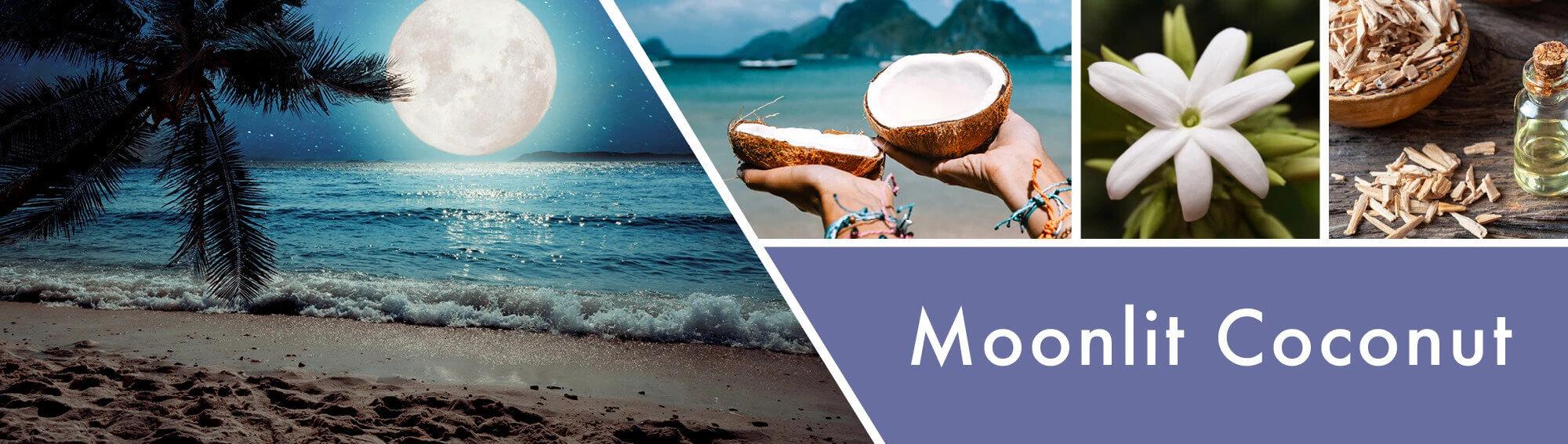 Moonlit-Coconut-FragranceDfdA2UdN2dqdb