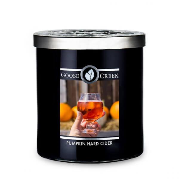 Pumpkin Hard Cider 453g (Tumbler)