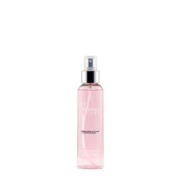 New Home Spray 150ml - Magnolia Blossom & Wood