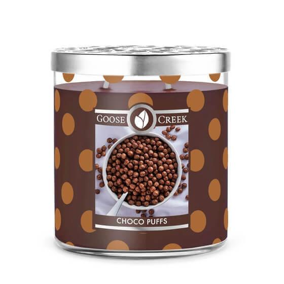 Choco Puffs 453g