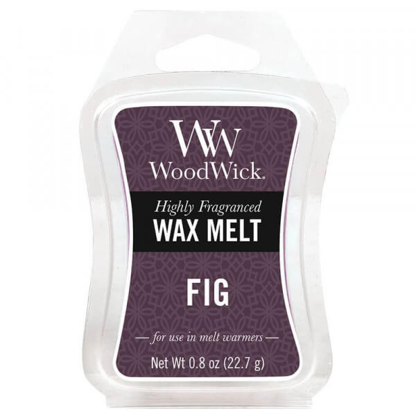 Fig Wax Melt 22,7g von Woodwick
