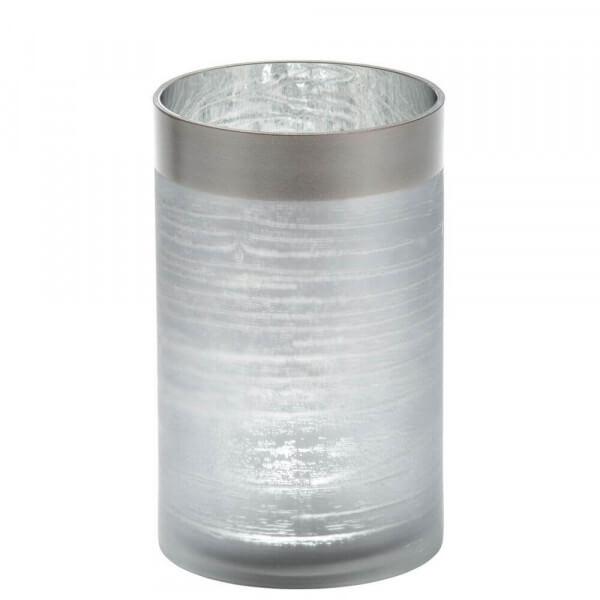Yankee Candle - Ombre Forest Jar-Kerzenhalter