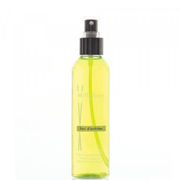 New Home Spray 150ml - Fiori d`Orchidea - Millefiori
