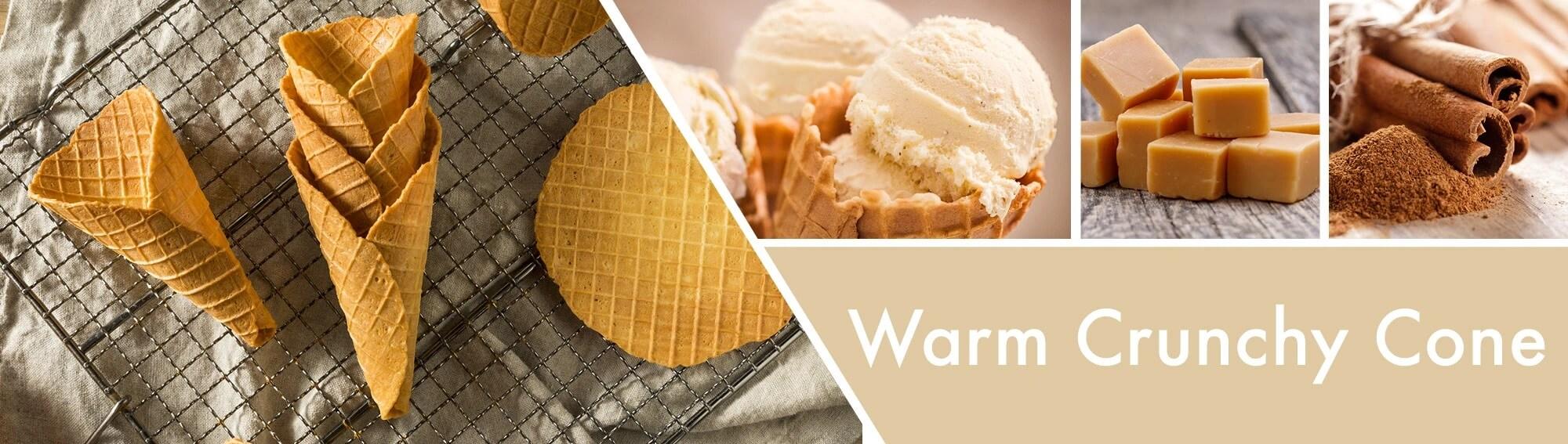 Warm-Crunchy-Cone-Banner