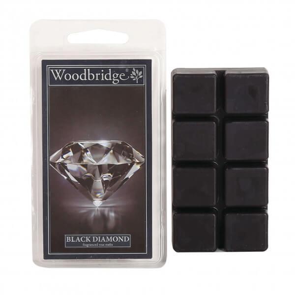 Black Diamond 68g