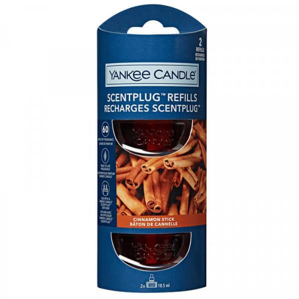ScentPlug™ Nachfüllpack - Cinnamon Stick