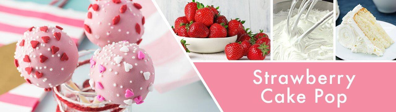 Strawberry-Cake-Pop_FB
