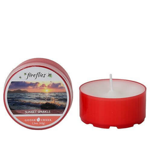 Goose Creek Candle Sunset Sparkle 42g