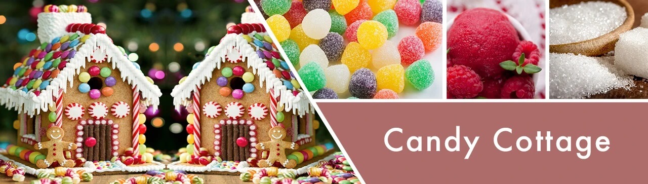 Candy-Cottage-Banner