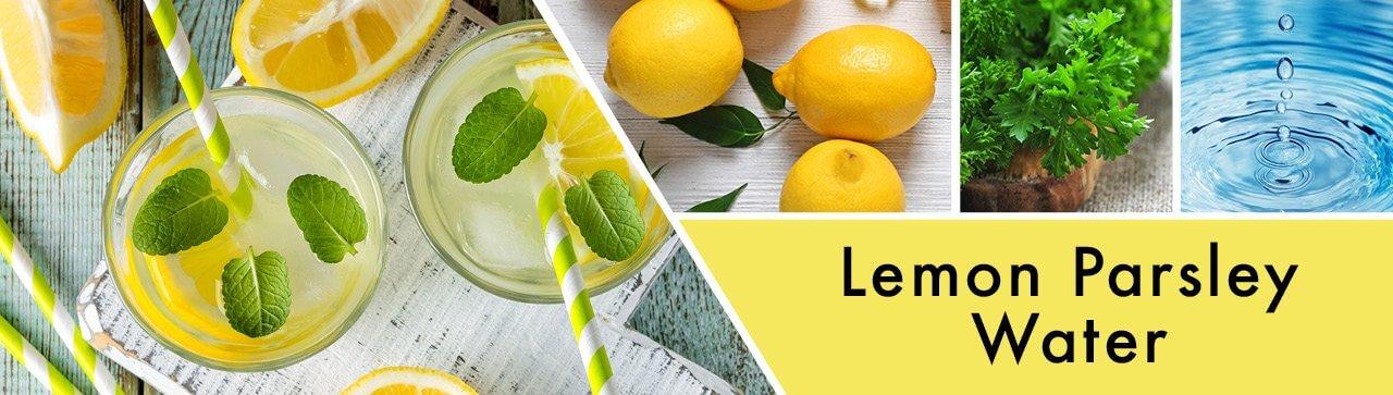Lemon-Parsley-Water_FB