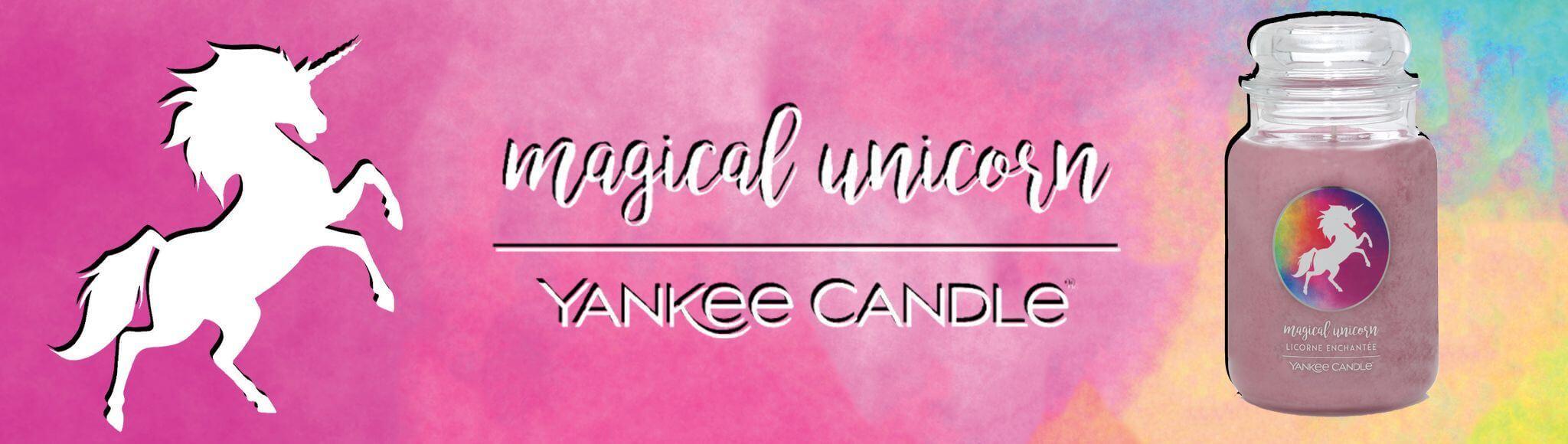 yankee-candle-unicorn-kerze