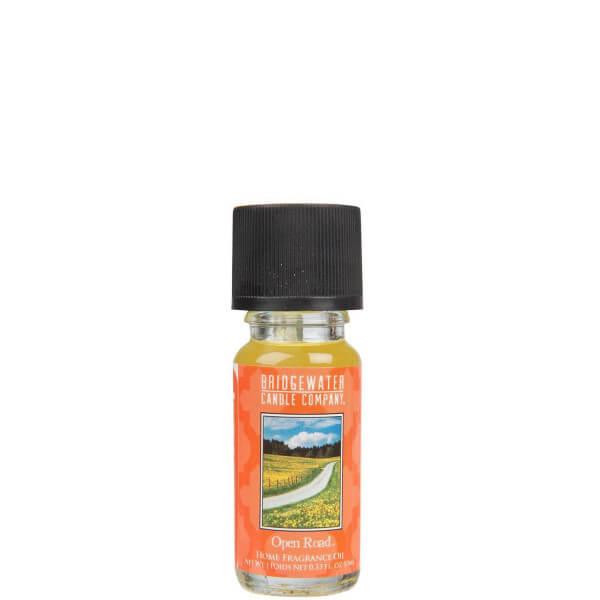 Open Road Home Fragrance Oil - Bridgewater