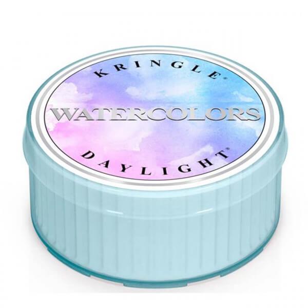 Watercolors Daylight 42g