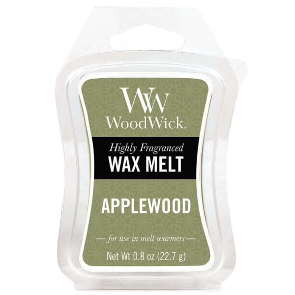 Applewood Wax Melt 22,7g von Woodwick