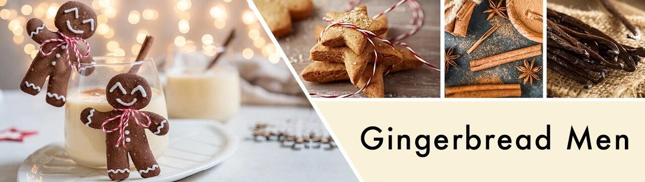 Gingerbread-Men-Banner