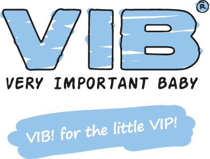 VIB Very Important Baby