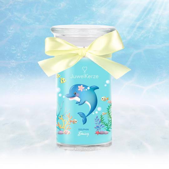 Dolphin Daisy (Armband) 400g