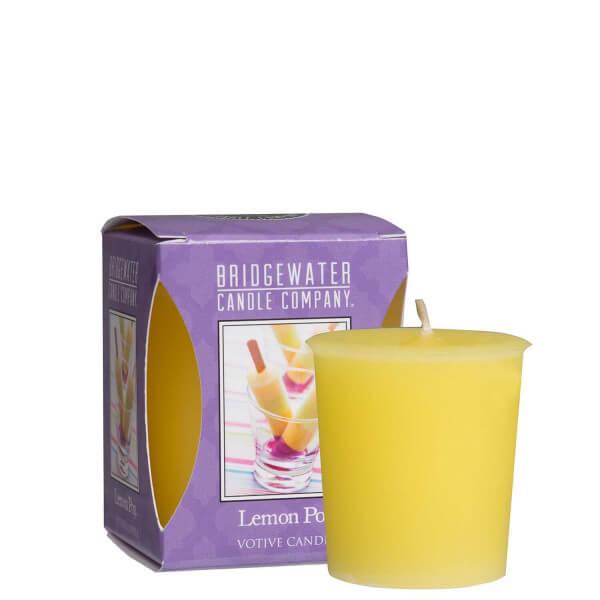 Lemon Pop 56g - Bridgewater