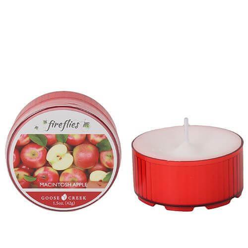 Goose Creek Candle Macintosh Apple 42g