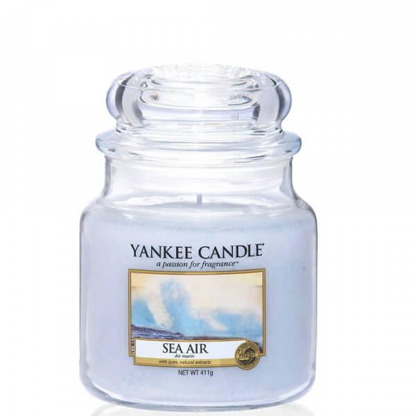 Yankee Candle Sea Air 411g