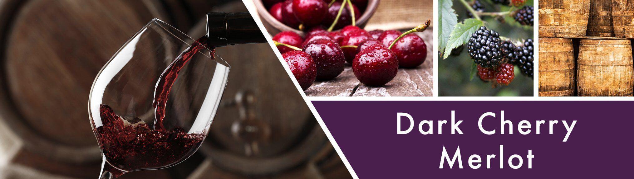Goose-Creek-Candle-dark-cherry-merlot-candle-Duftbeschreibung