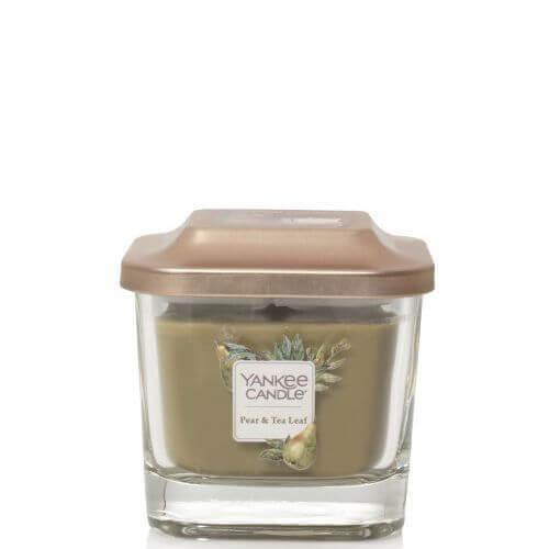 Yankee Candle - Pear & Tea Leaf 96g