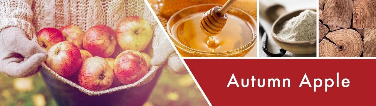 Autumn-Apple-Banner