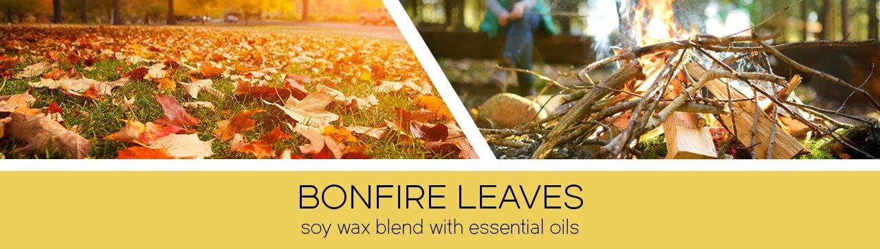 Bonfire-Leaves-Fragrance