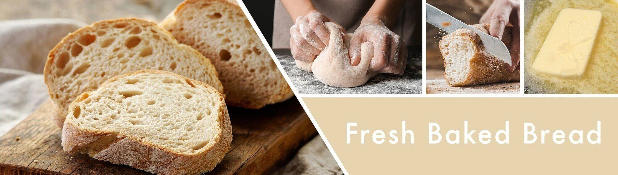 Fresh-Baked-Bread-Candle-Fragrance