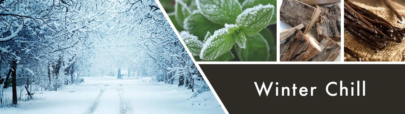 Winter-Chill-Banner