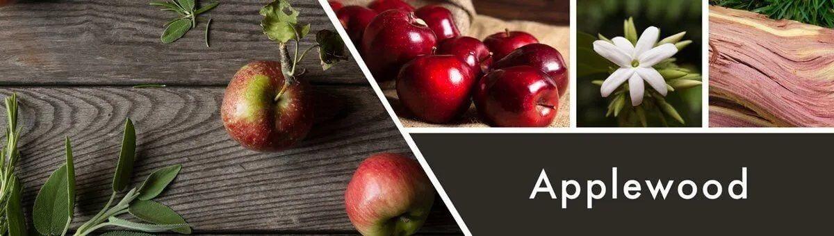 goose-creek-candle-men-candle-applewood-453g-duftbeschreibung
