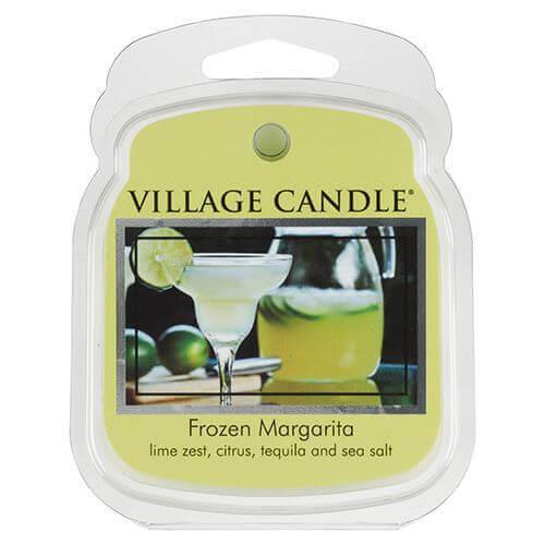 Village Candle Frozen Margarita 62g