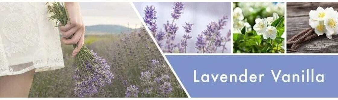 goose-creek-candlez-lavender-vanilla-bodylotion-250ml-2